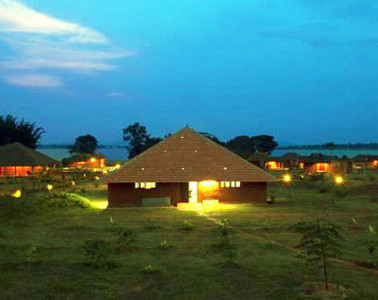 the-red-earth-kabini-resort
