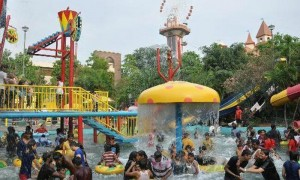bangalore-kids-wonderla-amusement-park