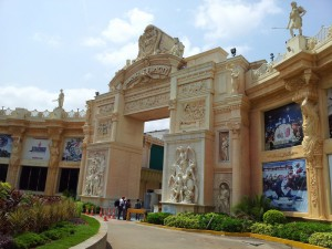 innovative-film-city-bangalore-weekend-getaway